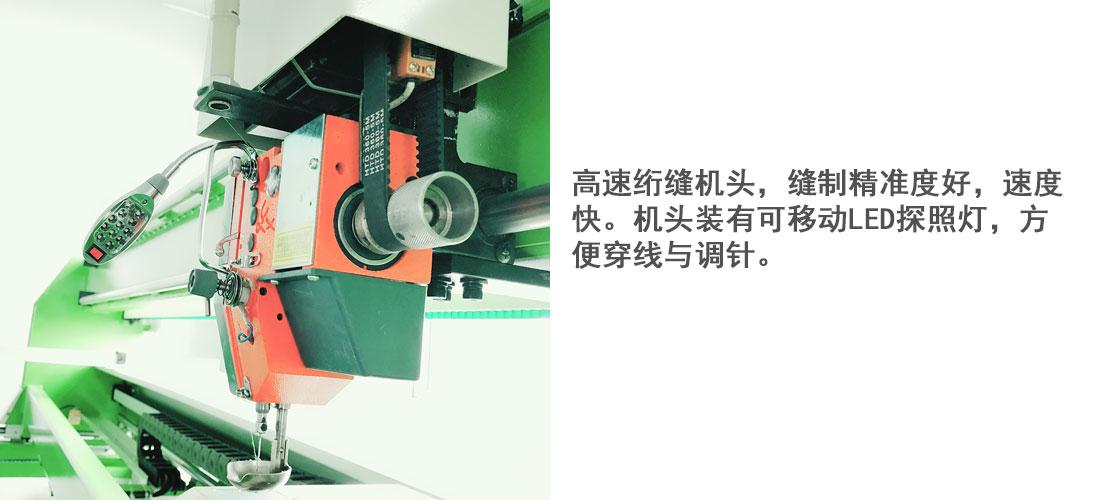 伺服電腦絎縫機詳情1.jpg