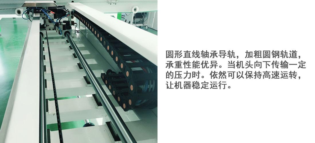 高速電腦絎縫機詳情5.jpg